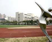 上海东辉职业技术学校